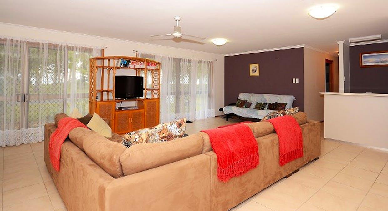 161 Burrum Street, Burrum Heads, QLD, 4659 - Image 4